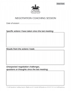 Negotiation Coaching Session - thumbnail_Page_1