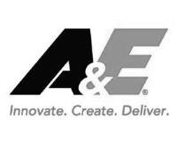 KPS company A&E